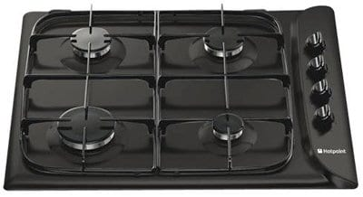 Hobs: Induction vs. Gas, Which Is Better?