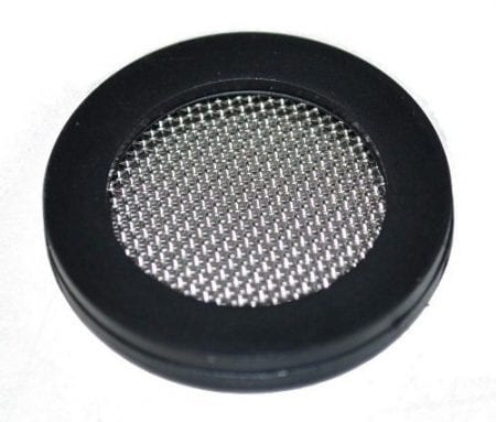 Electric Shower Gauze Filter