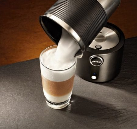 Common Problems With a Milk Frother and How to Fix Them