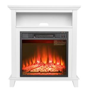 Why Does My Electric Fireplace Keep Shutting Off And How To Fix It
