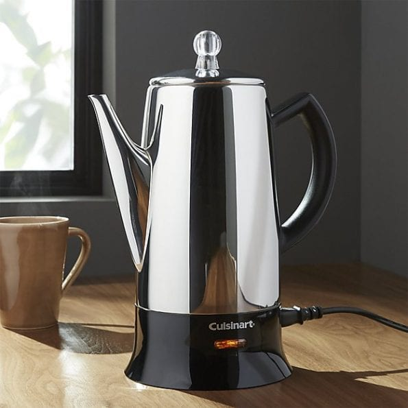 Best Cafetiere Reviews
