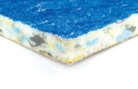 Carpet Underlay Types and What Goes With Each Type of Flooring