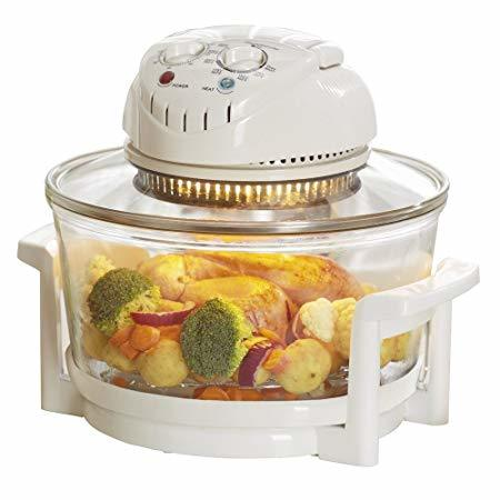 cook halogen oven featured