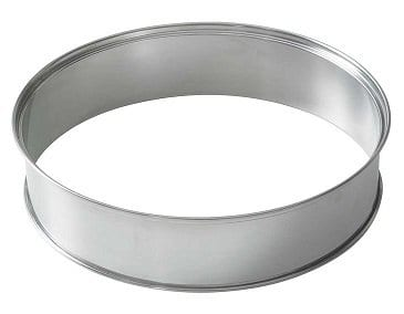 Halogen Oven Extension Ring