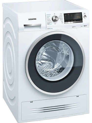 Hotpoint Washer Drier Recall – Everything You Need to Know
