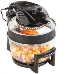 What Can You Cook In A Halogen Oven Product Spy