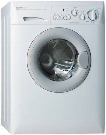 ​ventless washer dryers machines
