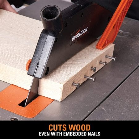 Tables Saw Buying Guide
