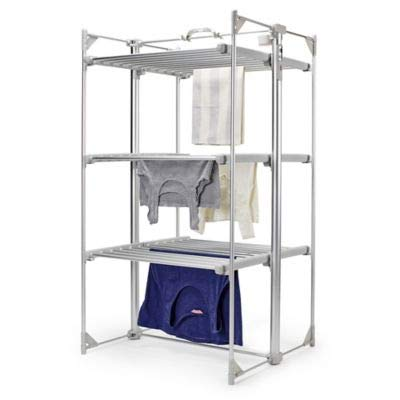 the best heated airer