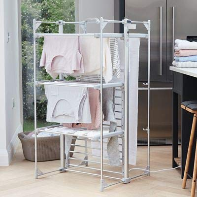 heated_clothes_airer_buying_guide_2