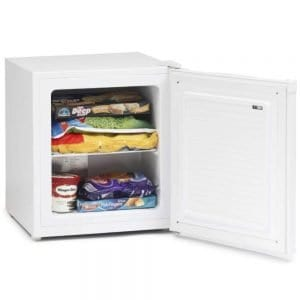 Best Small Table Top Freezer Reviews