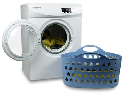 Best 7kg Vented Tumble Dryers Reviews
