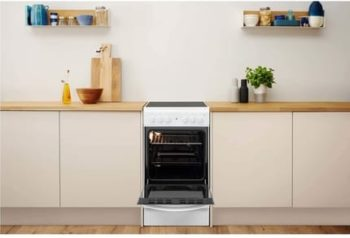 Best Electric Cooker Reviews