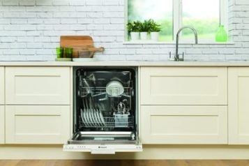Best Integrated Dishwasher Reviews