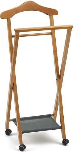 Best Valet Stands Reviews Buying Guide