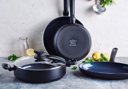 Best Wok For Induction Hobs Reviews