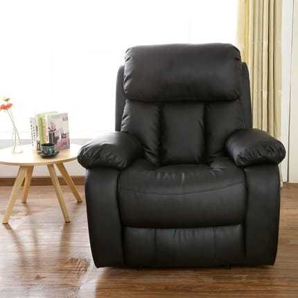 Best Recliner Chairs Buying Guide