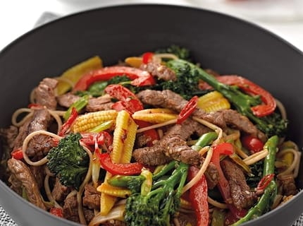 Wok For Induction Hobs Buying Guides