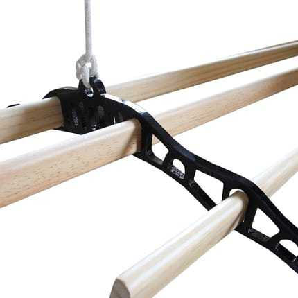 Wooden Airers Buying Guide