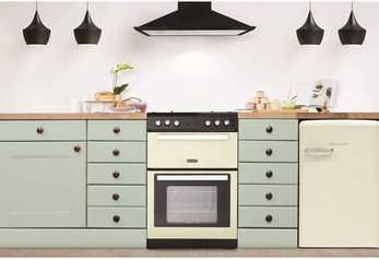 Best Gas Cookers Reviews