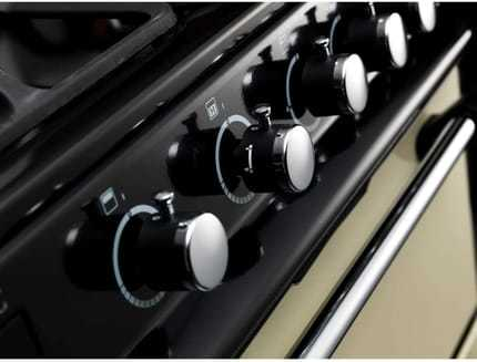 Gas Cooker Buying Guides