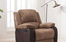 Best Recliner Chairs Reviews