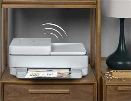 Best All In One Printer Reviews