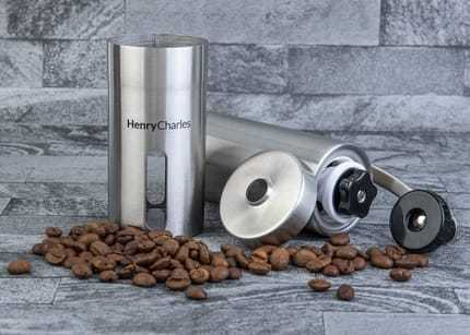 Manual Coffee Grinder Buying Guides