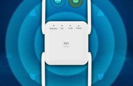 Best Wi-Fi Booster Reviews