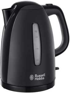 Textures Fuel-Efficient Kettle By Russell Hobbs