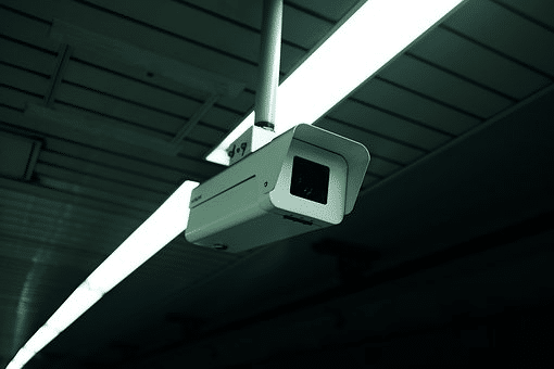 The Top Reason Why Home CCTVs Keeps Beeping