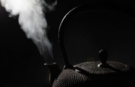 The Top 5 Reasons Why Kettles Take Longer To Boil