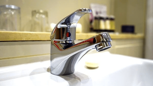 4 Reasons Why Your Cold Water Tap Makes A Loud Noise
