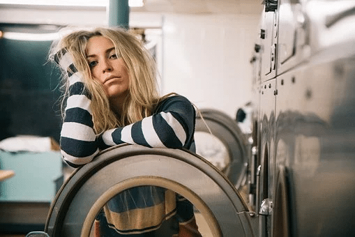 Top 5 Reasons Why Laundry Detergent Is So Expensive