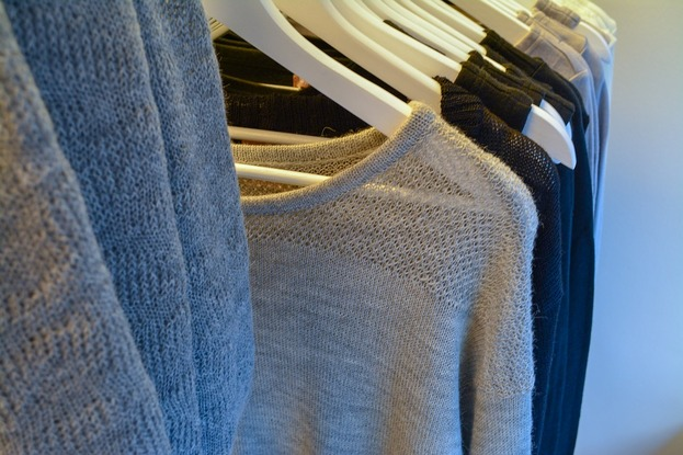 The Top 2 Reasons Why Clothes Are Wrinkled After Ironing
