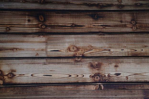 How To Effectively Clean A Fence Before Staining It